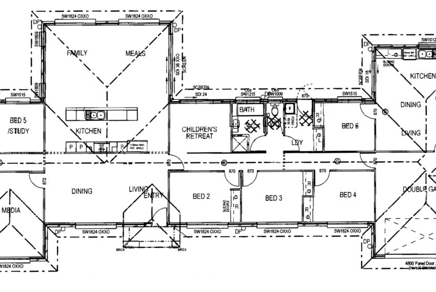 Signed_Floor_Plan